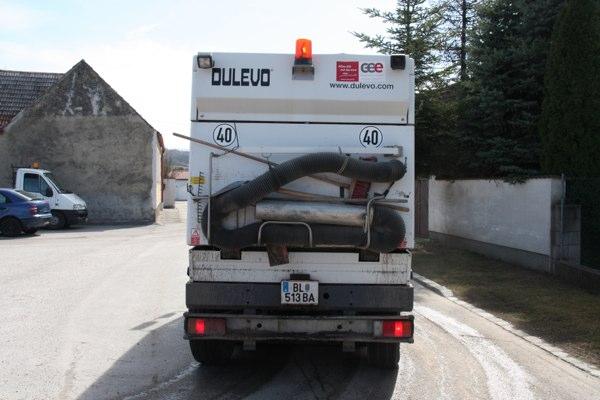 dulevo_5000