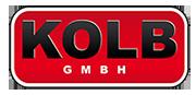 Kolb GmbH Logo